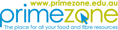 Primezone Agriculture Lesson Plans | Resources