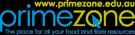 Primezone Agriculture Lesson Plans | Resources